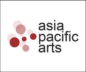 Asia-Pacific-Arts