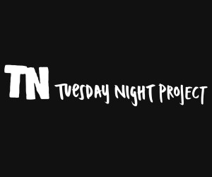 Tuesday-Night-Project