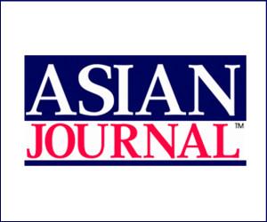Asian-Journal