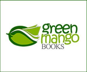 Green-Mango-Books