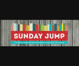 Sunday-Jump