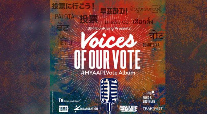 voting 1280x720