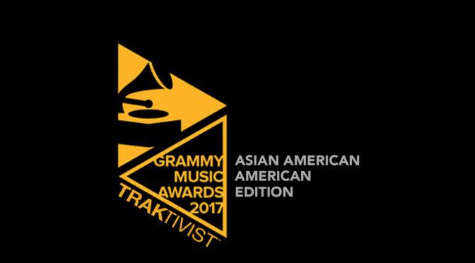 Grammy 1280x720