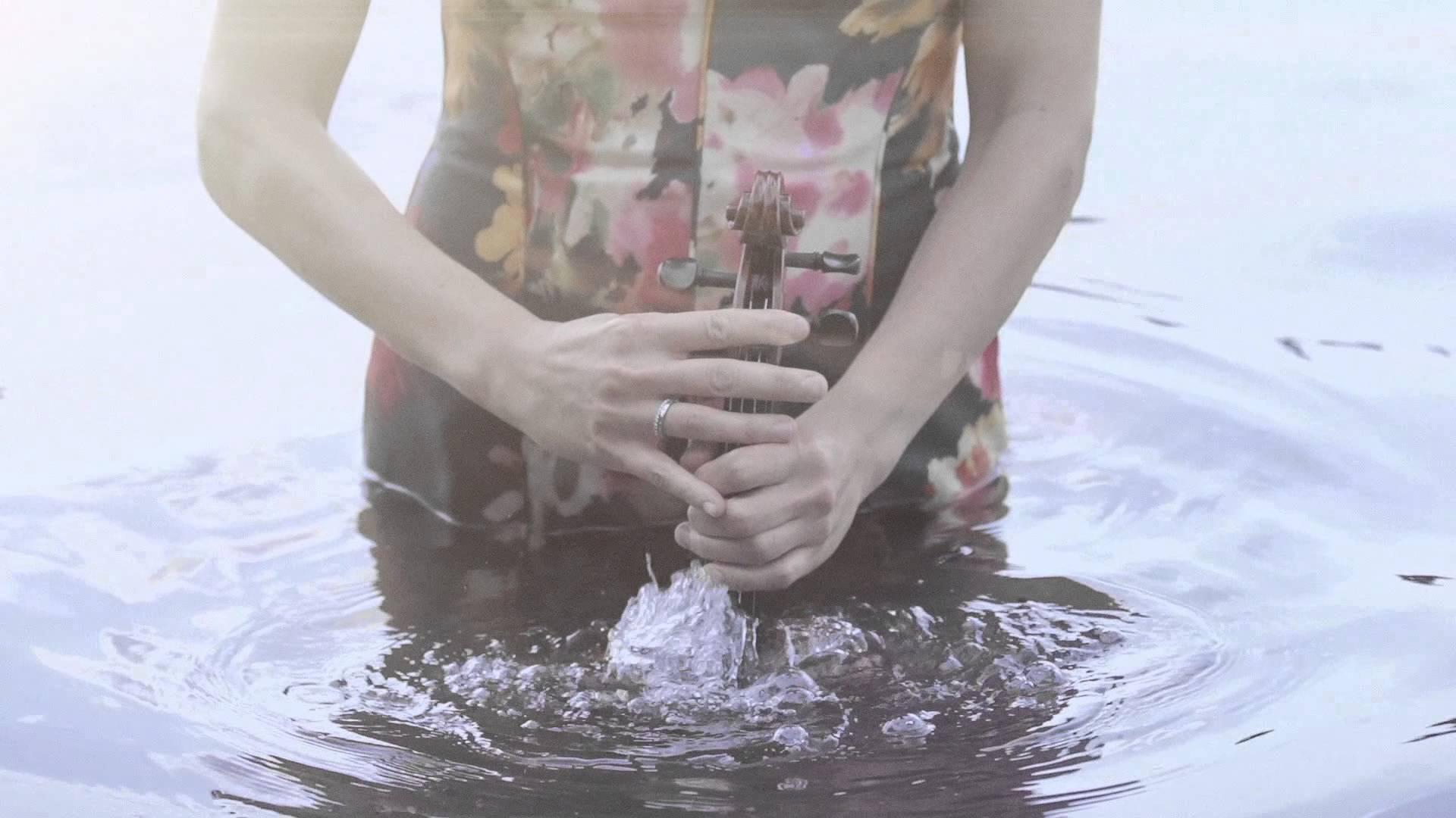 Секс с медленным проникновением, Медленное проникновение - видео long Sex Veteran 1 фотография