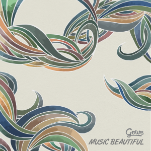 MUSIC BEAUTIFUL COVER