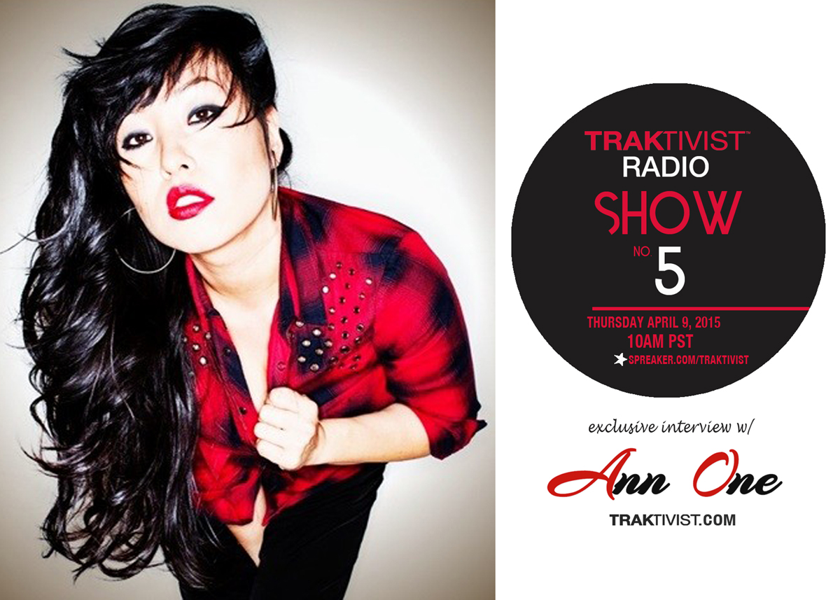 SHOW-#5---ANN-ONE-promo-1200x857