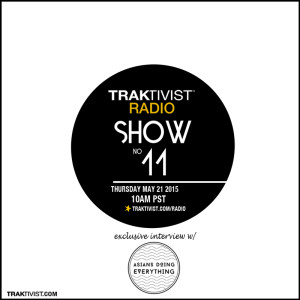 TRAKTIVIST-RADIO-#11-800x800