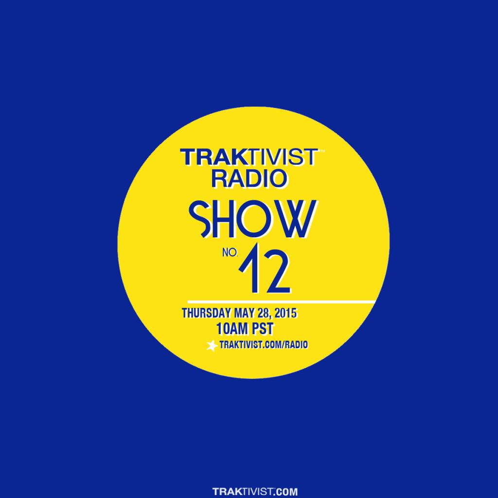 TRAKTIVIST-RADIO-#12-1200x1200