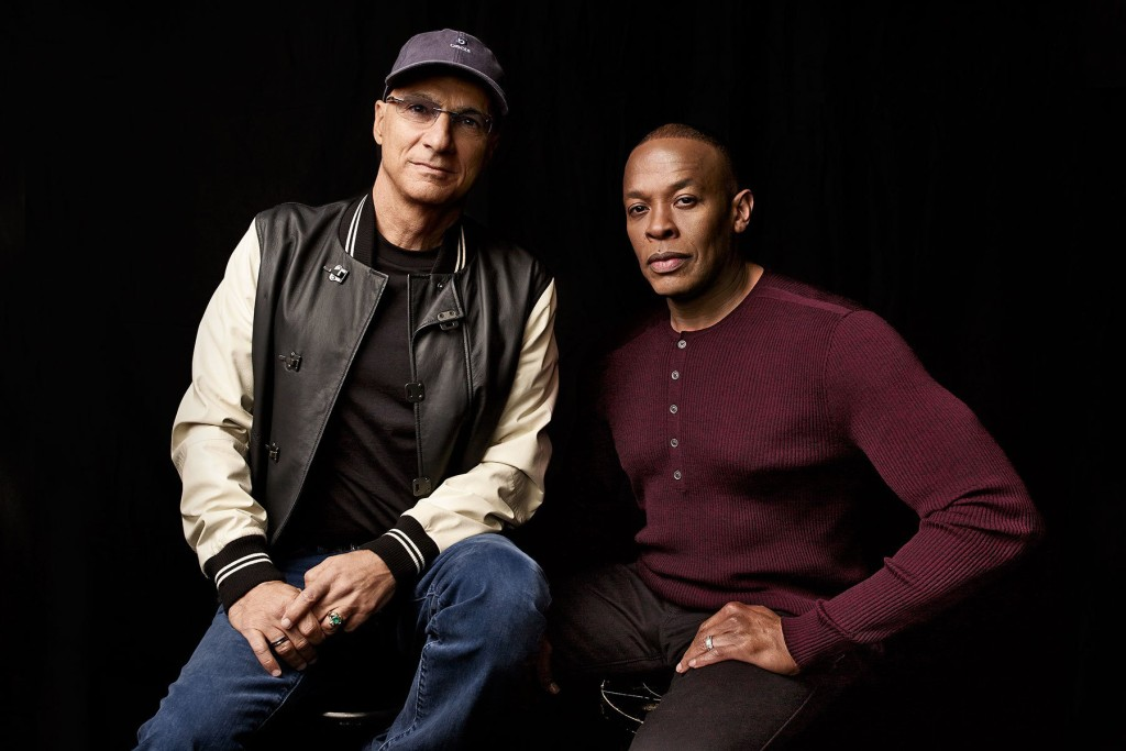 earn-a-college-degree-from-dr-dre-and-jimmy-iovine