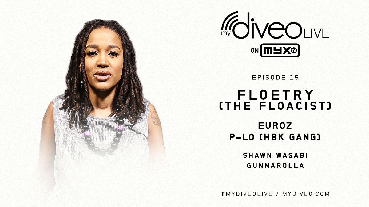 floetry_mydiveo_S1E15_RokuCover_1200x675_CC